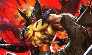 Scenarzyści Avengers: Endgame ujawniają, dlaczego bohaterowie z seriali i X-Meni nie pojawili się w filmie