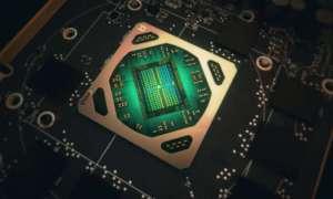 Wzmianki o Radeon RX 640 i RX 630 sugerują powrót architektury Polaris