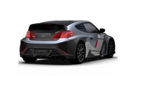 Hyundai znalazł wsparcie w produkcji elektrycznych samochodów u Rimac Automobili