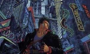 Cyberpunk Red to papierowy RPG na podstawie gry Cyberpunk 2077