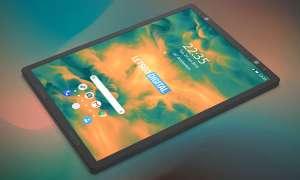 Składany Sony Xperia F jest w trakcie opracowywania