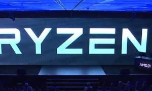 Procesory AMD Ryzen 3000 już oficjalnie z 12 rdzeniowym flagowcem
