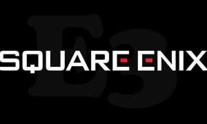 Twórcy Shadow of the Tomb Raider docenieni przez Square Enix – wydawca ładuje w nich grube pieniądze