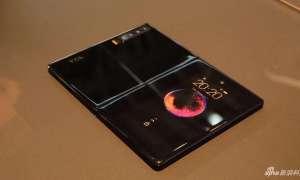 Google pracuje nad składanym smartfonem Pixel