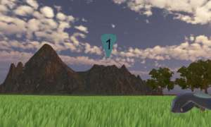 Wirtualna rzeczywistość pomoże w diagnozowaniu Alzheimera