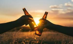 Indukcja elektromagnetyczna poprawi smak piwa