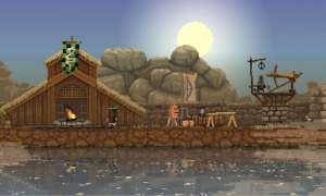 Kingdom: New Lands do zgarnięcia za darmo