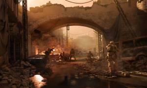 Kampania Call of Duty: Modern Warfare sprawi, że zapłaczecie