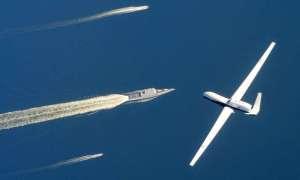 NASA zacznie testować nowe czujniki do dronów