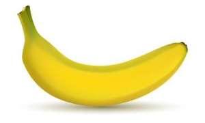 Istnienie bananowców jest w niebezpieczeństwie