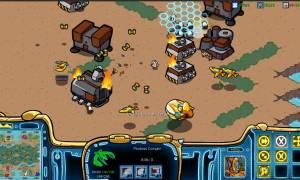 Ta modyfikacja przenosi StarCraft: Remastered w kreskówkowe klimaty