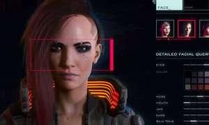 Rozwój postaci w Cyberpunk 2077 będzie łączył wiele podejść