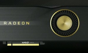 Planowaliście kupić rocznicową kartę Radeon RX 5700 XT? Zapomnijcie o tym