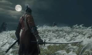 Recenzja gry Sekiro: Shadows Die Twice