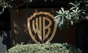 500 milionowa inwestycja WarnerMedia ma podkraść subskrypcje m.in. Netflixowi