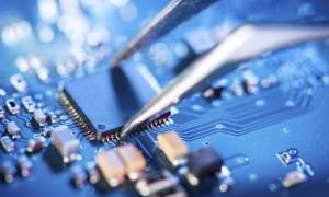 Samsung zabezpiecza dostawy kluczowych materiałów z Japonii