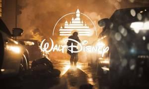 """Czy Disney przejmie Activision – """"To idealny moment"""""""
