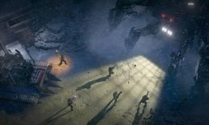 DLC do Wasteland 3 są już zaplanowane – jak długo marka będzie z nami?
