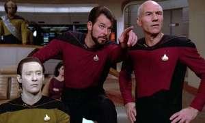 Zwiastun Star Trek: Picard – kultowy kapitan powraca z emerytury