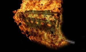 Producenci samochodów przystali na regulacje spalania w Kalifornii