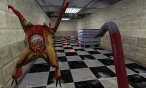 Pierwszy Half-Life w VR – fan tworzy ambitny port