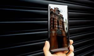 Czy HTC odbija się od dna?