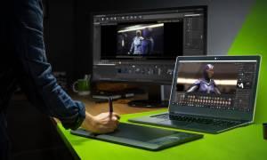 Jaki jest laptop marzeń według użytkowników?