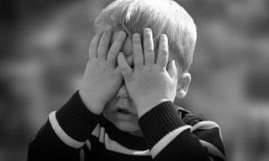 Nowa technika wykrywa autyzm na podstawie twarzy dzieci