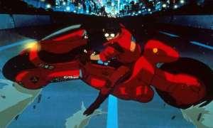 Manga Akira powraca z przytupem