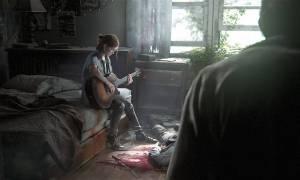 Data premiery The Last of Us Part II pewna, jak nigdy