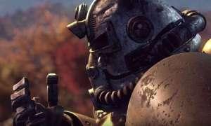 Fallout 76 doczeka się prywatnych serwerów