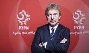 Zbigniew Boniek powołuje reprezentację Polski w Esporcie