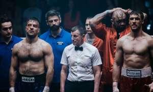 Recenzja filmu Fighter