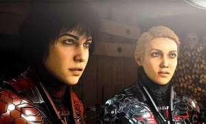Zwiastun Wolfenstein: Youngblood daje nadzieję na grę Blazkowiczem