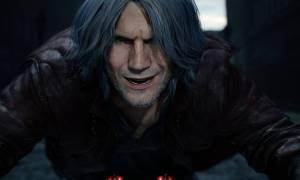 Capcom zarabia duże pieniądze dzięki ostatnim hitom