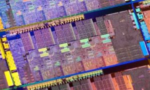 Przyszłość układów SI na rynku maluje się w kolorowych barwach