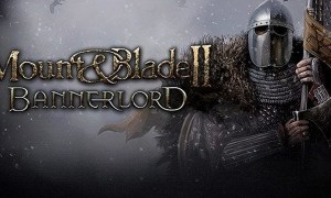 Early Access Mount and Blade II Bannerlord nie potrwa wiecznie