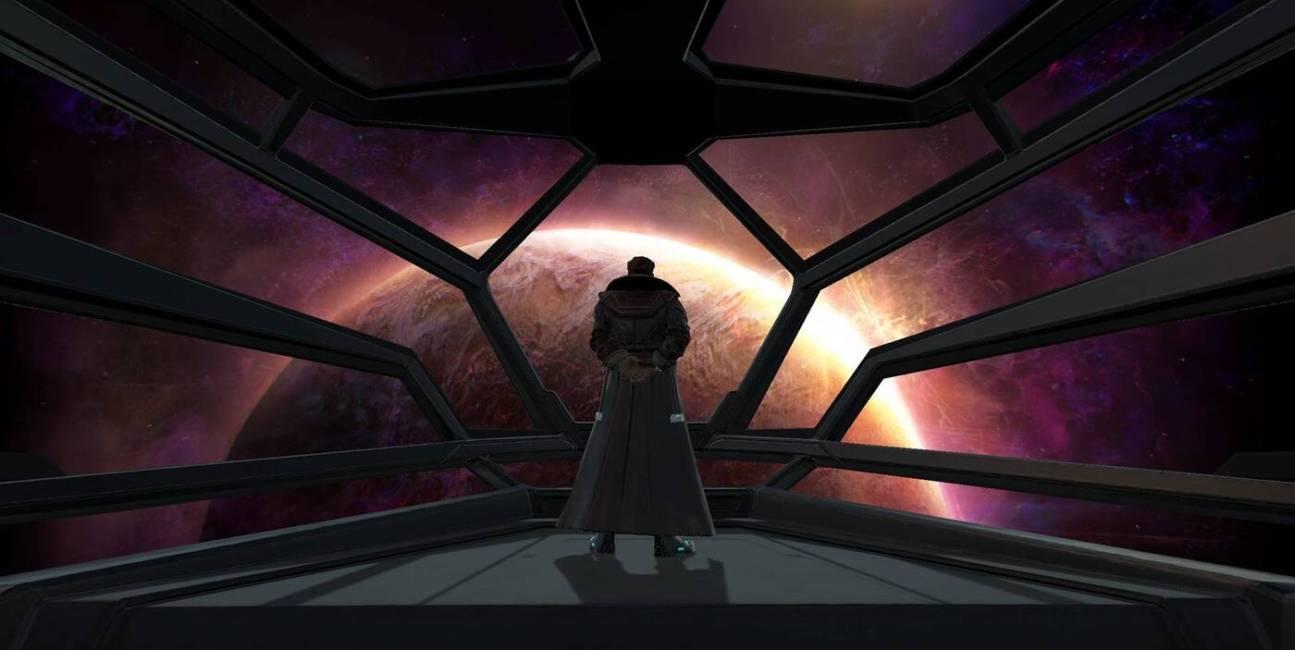 Recenzja Age of Wonders: Planetfall - turowy raj!