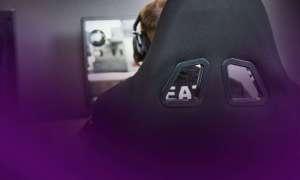 Jaki fotel gamingowy kupić?