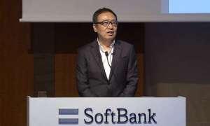 Prezydent SoftBank zdradził datę premiery iPhone 11