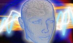 Dopamina wzrasta u pacjentów z Parkinsonem z głęboką stymulacją mózgu
