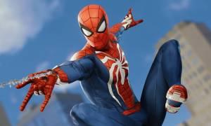 Nowe wydanie Spider-Mana może zawitać na PlayStation 4