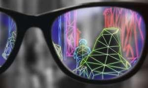 Te okulary AR pomagają funkcjonować niedowidzącym