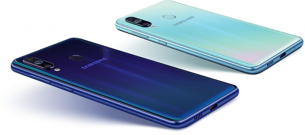 Galaxy M21, specyfikacja Galaxy M21, Galaxy M41, specyfikacja Galaxy M41, Galaxy M31, specyfikacja Galaxy M31,