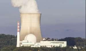 Elektrownia jądrowa na bazie toru planem amerykańskiego polityka
