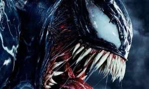 """Za reżyserkę Venom 2 będzie odpowiadał """"Golum"""""""