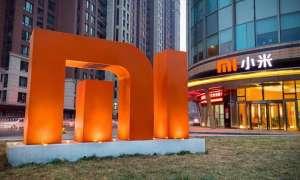 Ile smartfonów sprzedało Xiaomi w pierwszej połowie 2019 roku?