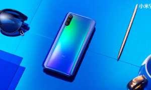 Xiaomi Mi 9 5G będzie najtańszym smartfonem 5G