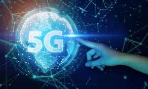 Ile stacji bazowych 5G ma już Hauwei?