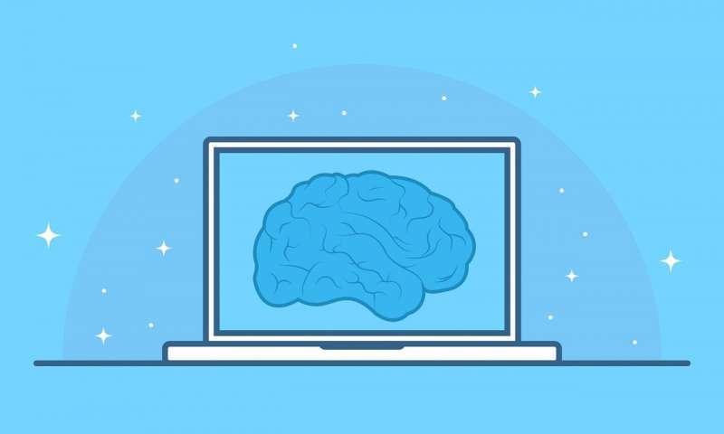 Czyżby sztuczna inteligencja OpenAI nie była taka rewolucyjna?